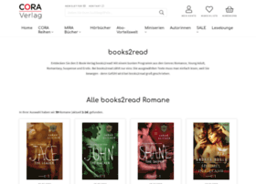 books2read.de