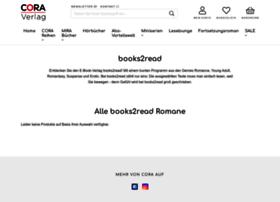 books2read.de