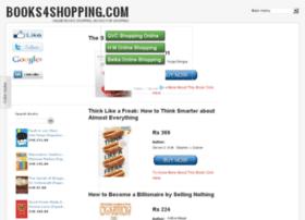 books4shopping.com