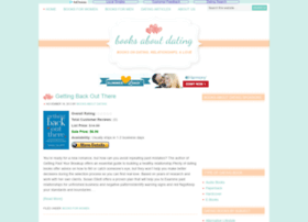 booksaboutdating.com