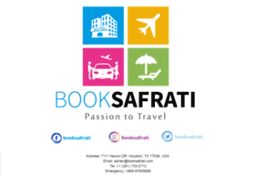 booksafrati.com