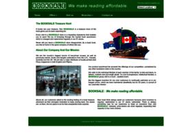 booksale.com.ph