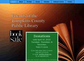 booksale.org
