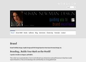 booksandbranding.com