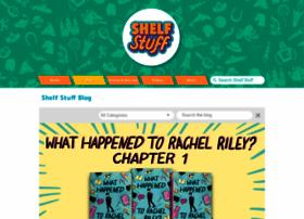 booksandgames.com