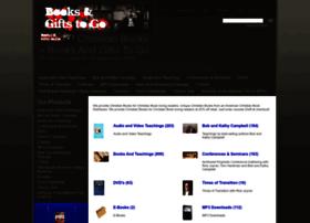 booksandgiftstogo.org