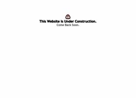 booksandreports.com