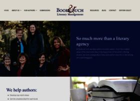 booksandsuch.com