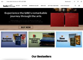 booksarabia.com