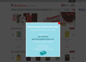 booksatbahri.com