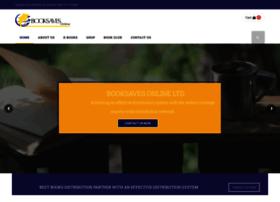booksaves.com
