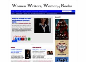 booksbywomen.org