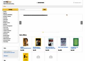 bookscaterer.com