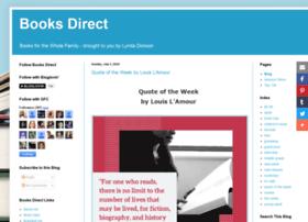 booksdirectonline.blogspot.com.au