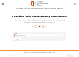 booksellers.penguin.ca