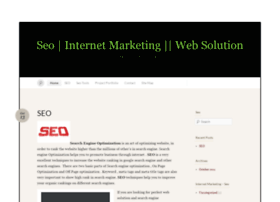 bookseo.wordpress.com