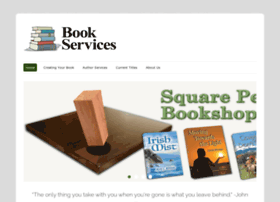 bookservices.org