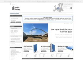 booksfactory.de