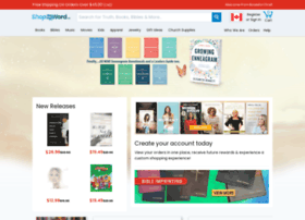 booksforchrist.com