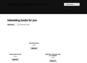 booksforyou.info
