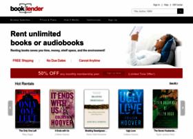 booksfree.com