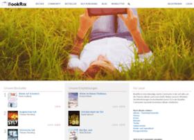 bookshelf.bookrix.de