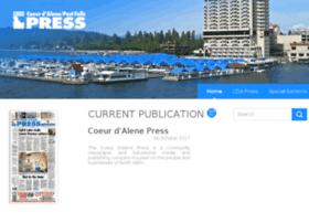 bookshelf.cdapresshost.com