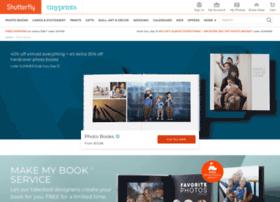 bookshelf.mypublisher.com