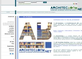 bookshop.architectour.net