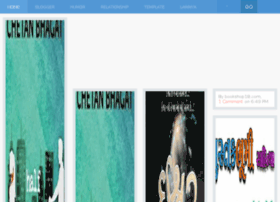 bookshop18.blogspot.in