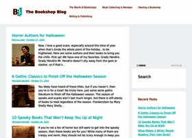 bookshopblog.com