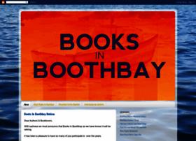 booksinboothbay.blogspot.com