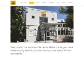 booksite.co.za