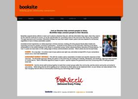 booksite.com