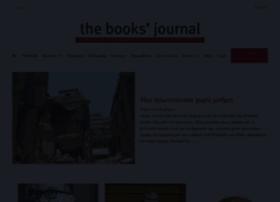 booksjournal.gr