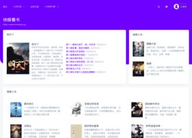 booksky.org