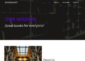 booksmarthk.com