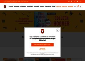 booksmile.pt