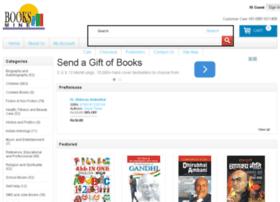 booksmine.com