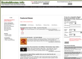 booksmovies.info