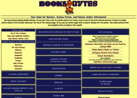 booksnbytes.com
