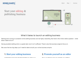booksoarus.com