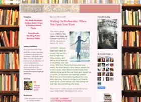 booksobsession.blogspot.com