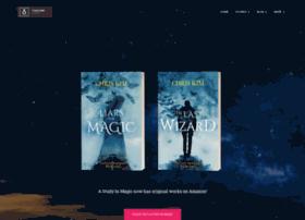 booksofchange.com