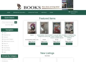 bookson7thave.com