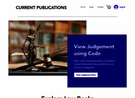 booksonlaw.com