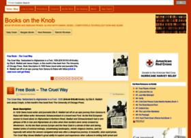 booksontheknob.org