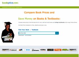 Booksprice.com