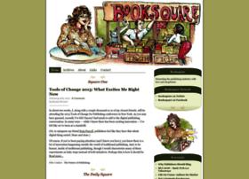booksquare.com