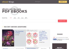 booksreadr.org